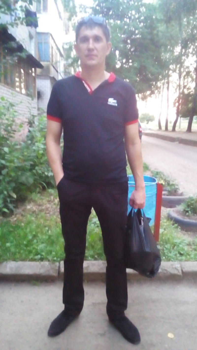 Знакомства С Девушками Номерами Телефона Без Регистрации Нижнекамск